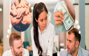 Qual A Diferença Entre Preço X Valor Você Aplica Estes Conceitos Em Seus Negócios Blog2 - Contabilidade em Manaus