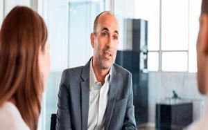 3 Segredos Para Atrair Clientes Para O Seu Negócio Min2 - Contabilidade em Manaus