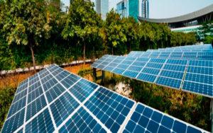 Sustentabilidade Empresarial2 - Contabilidade em Manaus