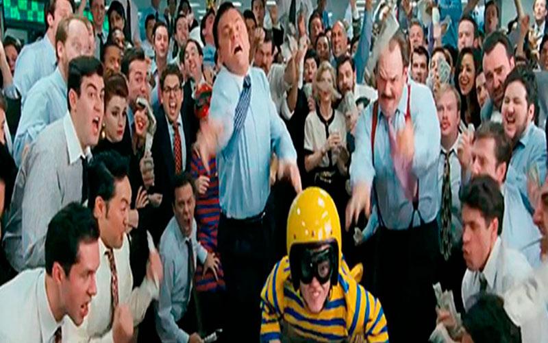 Wolf Wall Street Dwarf Tossing2 - Contabilidade em Manaus