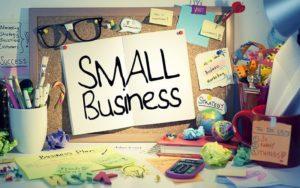 Dicas Para Abrir Uma Pequena Empresa 1 Blog Gcy Contabilidade - Contabilidade em Manaus