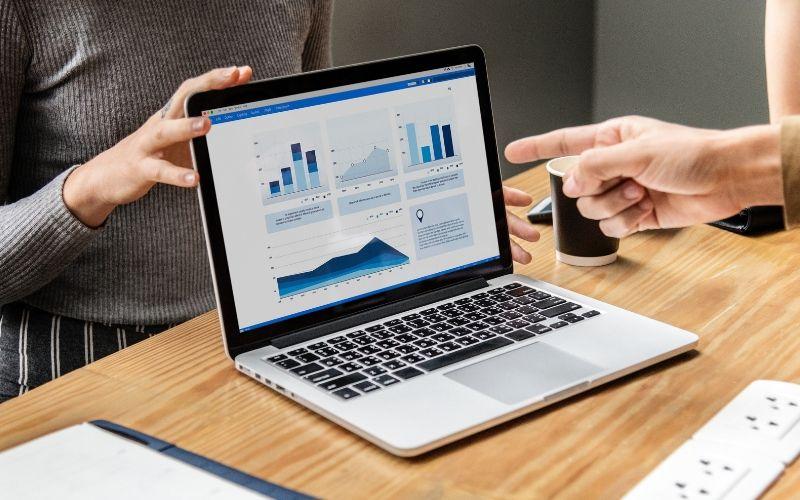 Bpo Financeiro Para Gestao Financeira Blog Gcy Contabilidade - Contabilidade em Manaus